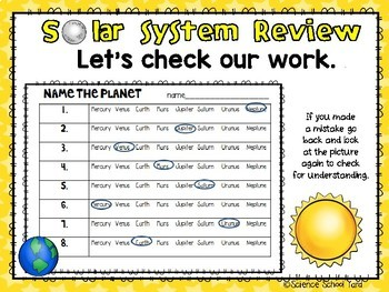 Digital Planet Activity and Assessment Pack