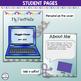 Digital Portfolio for Google Classroom