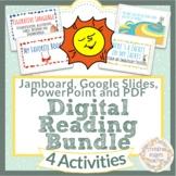 Read Across America Digital | Distance Learning | Google S