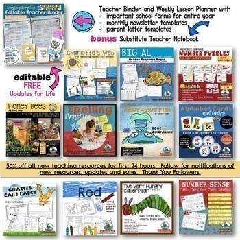 Digital Reading Journal   Google Slides   Paperless  Distance Learning