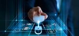 Digital Regulation - Internet Law