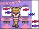 Digital Resource: Candy Shop Multiplication