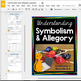 Symbolism and Allegory - Digital Resource