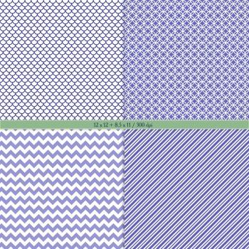 Digital Scrapbooking Paper Graphics Checker Instant Download Scrapbooking Event