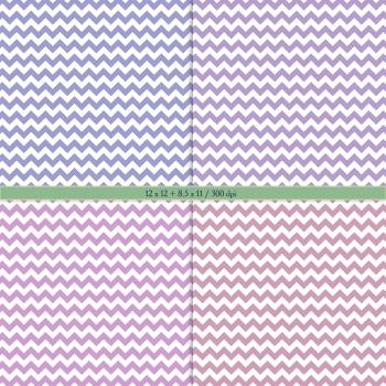 Digital Scrapbooking Paper Graphics Piecing Backdrop Scrapbook Journal Abstract