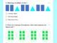 Digital Self-Grading and Self-Checking Math Warm-Ups or Morning Work 3rd Grade