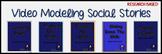 Digital Social Books Bundle