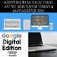 Digital Social Studies Texts Industrialization to Digital Age for Google Drive