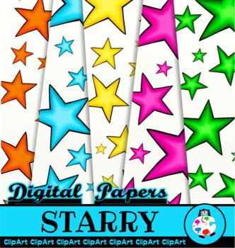 Digital Star Papers