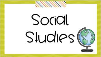 Digital Student Data Notebook