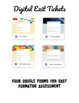Digital Task Cards 2