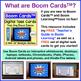 FREE Boom Cards: Metric Units and Metric Prefixes