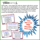 Boom Cards | Metric Units and Prefixes | Distance Learning
