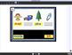 Digital Task Cards for Google Classroom: Silent E/ CVCe