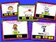 Google Classroom Phonics 2nd & 3rd Grade VOWEL TEAMS IE, EA, EE, EY, Y