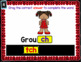 Digital Task Cards for Google Classroom: Spelling Rules -tch & -dge