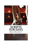 Digital Textbook: Scripts for Days