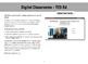 Digital Tools Series - TED Ed