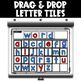 Paperless Word Work Mat (Digital Phonics for Powerpoint or Google Classroom)