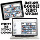 Google Phonics   PowerPoint & Google Classroom Activities