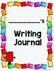 Digital Writing Prompts Google Drive, Microsoft One Drive: