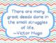 Digital Writing Prompts for 365 Days of Wonder (April)