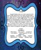Digital close reading guide: Wonder by R.J. Palacio