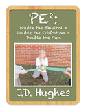 Digital copy of the book PE2: Double the Physical+Double the Ed.=Double the Fun!
