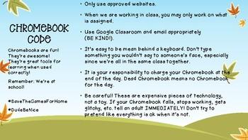 Digital learning *FREEBIE!*