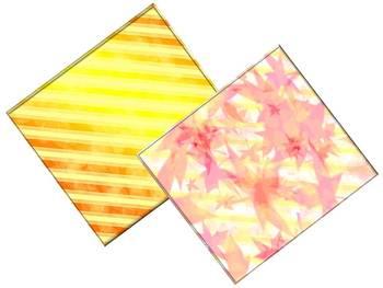 Fall - Autumn - Digital paper