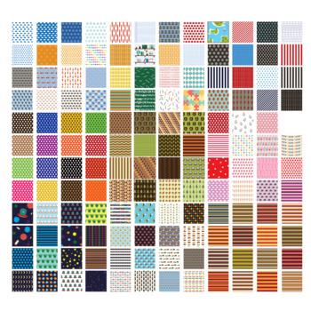 Digital paper mega bundle (144 digital papers!)