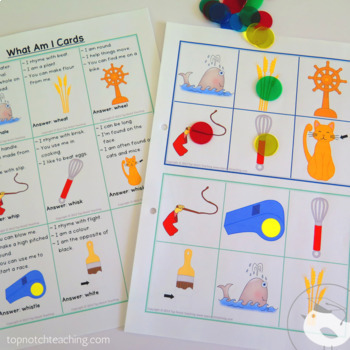digraph activities games worksheets wh by top notch teaching. Black Bedroom Furniture Sets. Home Design Ideas