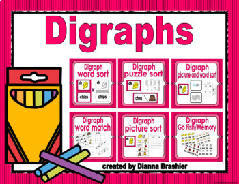 Digraph Games and Activities