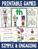 Digraph Activity Bundle