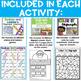 Digraph Activity Bundle (Ch, Sh, Th, Wh)