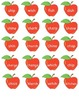 Digraph Apple Sort - CH & - SH