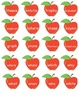 Digraph Apple Sort - PH & - WH