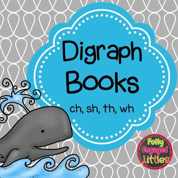 Digraphs Short Books