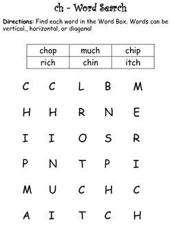 Digraph (CH) Bundle