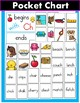 Digraph CH Phonics Practice Printables and Activities (Beg