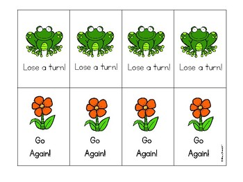 Digraph Ch Phonics Game