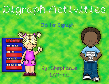 Clip the Digraph