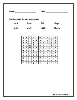 Digraph Collection