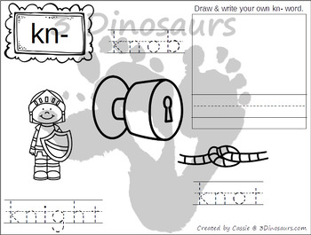 Digraph Coloring Pages