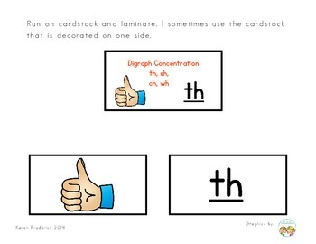 Digraph Concentration