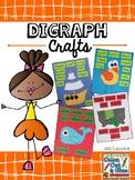 Digraph Crafts