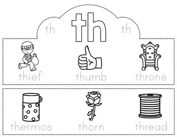 Digraph Crowns