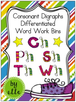 digraphs ch,sh,th,wh - YouTube
