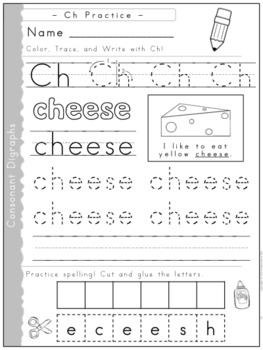 Cf F B Ed C Ae E furthermore B Ae C C D Ac Db B B E additionally T L Phase Captions And Pictures Matching Cards Ver as well B D Ab as well Sh Phonics Poster Sh Wordlist Sh Spelling List Word Family Poster Free   Printable. on digraph activities games worksheets sh