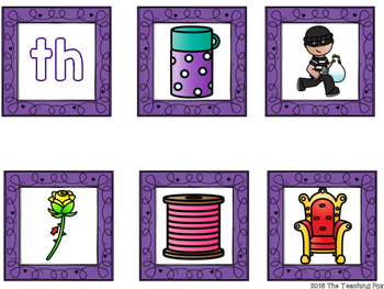 Digraph Doctors {TH Edition}